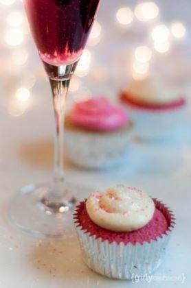 bolo-com-champagne-casamento-economico (3)