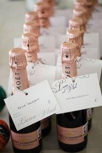 bolo-com-champagne-casamento-economico (5)