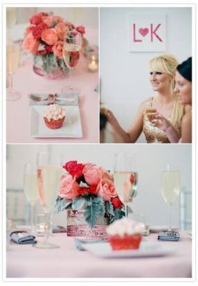 bolo-com-champagne-casamento-economico (8)