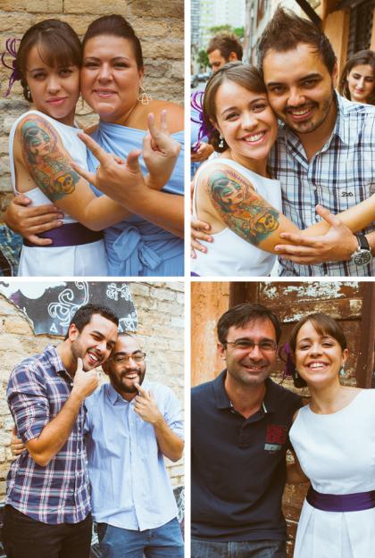 casamento_civil_sammia_thiago_casando_sem_grana(4)