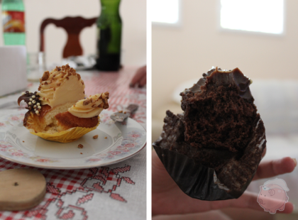 cupcakes-casamento-doceria-julipe-abc-paulista