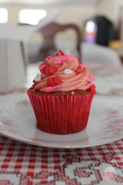 doceria-julipe-cupcakes-casamento-economico