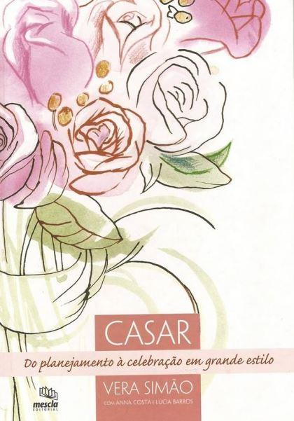 Casar2