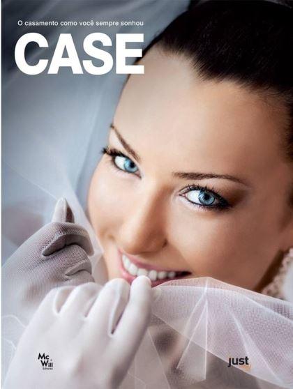 Case_com_estilo
