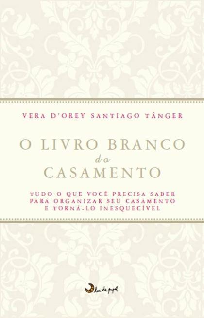 Livro_branco_do_casamento