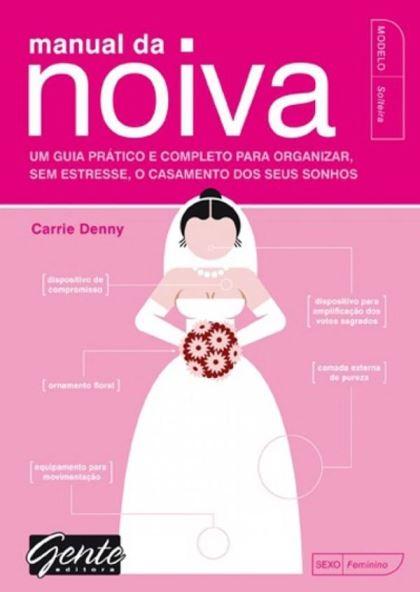 Manual_da_noiva2