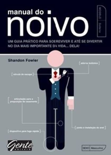Manual_do_noivo2