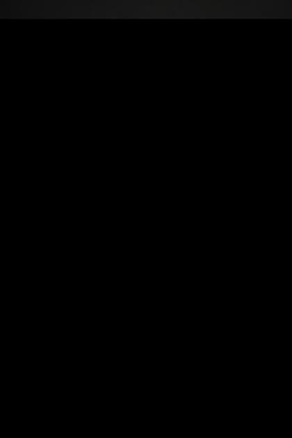 casaco-renda-bordado