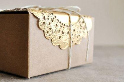papel-rendado-convite-de-casamento-doilies (14)