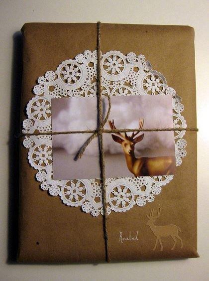 papel-rendado-convite-de-casamento-doilies (5)