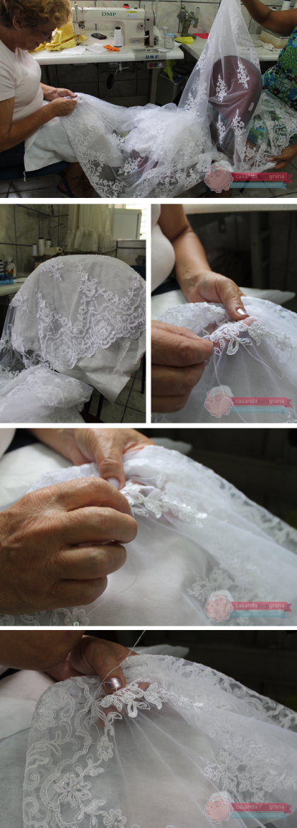 vestido-de-noiva-bordado-bordadeiras