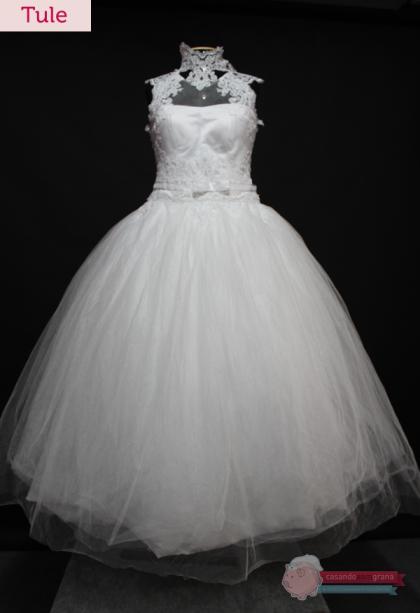 vestido_de_noiva_saia_de_tule