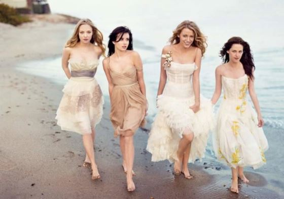 vestidos_casamento_praia