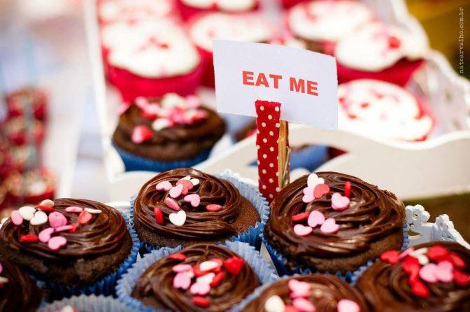 7_cupcakes