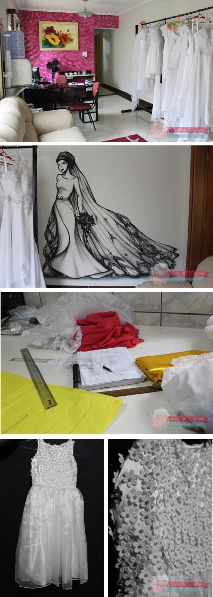 atelie-regina-ribeiro-vestidos-de-noiva-economicos