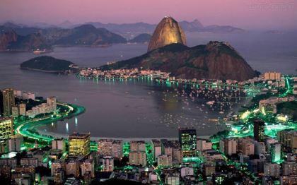 45456_Papel-de-Parede-Rio-de-Janeiro-Brasil_1440x900