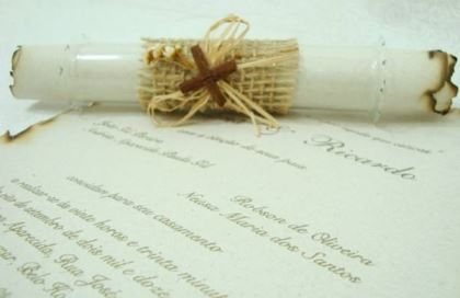 convite-de-casamento-pergaminho-aberto2