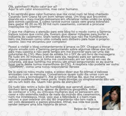 depoimento_betania