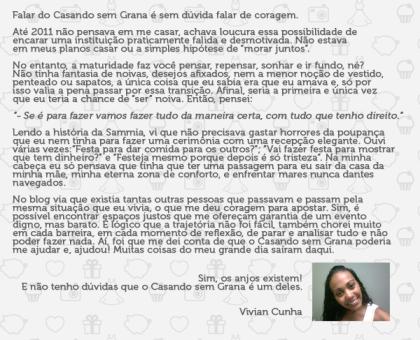 depoimento_viviam