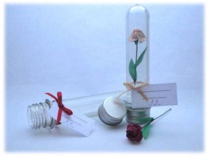 mini-rosa-em-origami-tubo-pet (1)