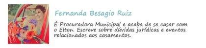 assinatura_fernanda_besagio_nova