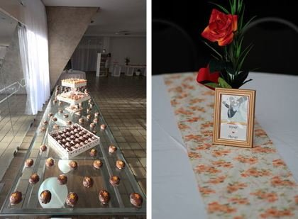 casamento-economico-piaui-laranja