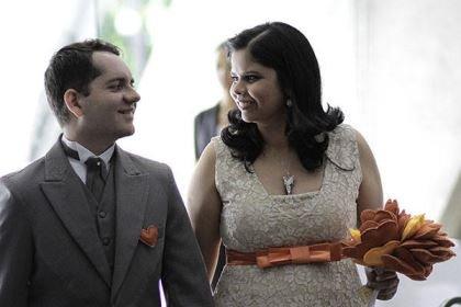 casamento-economico-teresina-piaui (13)