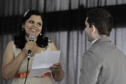 casamento-economico-teresina-piaui (18)