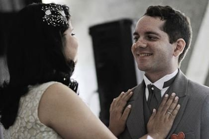 casamento-economico-teresina-piaui (19)