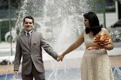 casamento-economico-teresina-piaui (2)