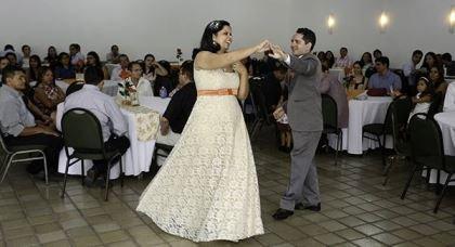 casamento-economico-teresina-piaui (21)