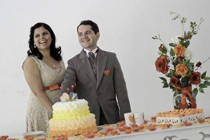 casamento-economico-teresina-piaui (24)