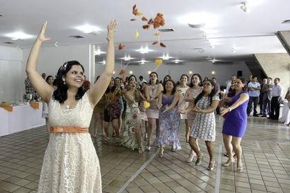 casamento-economico-teresina-piaui (29)