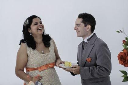 casamento-economico-teresina-piaui (3)