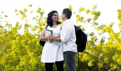 casamento-economico-teresina-piaui (35)