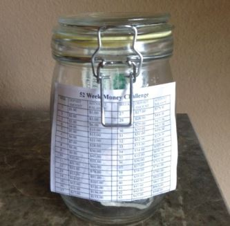 52-semanas-para-poupar-dinheiro