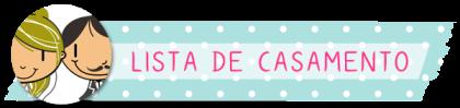 assinatura-blog-LDC-rosa