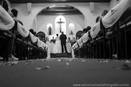 casamento-economico-dos-sonhos (12)