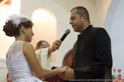 casamento-economico-dos-sonhos (15)