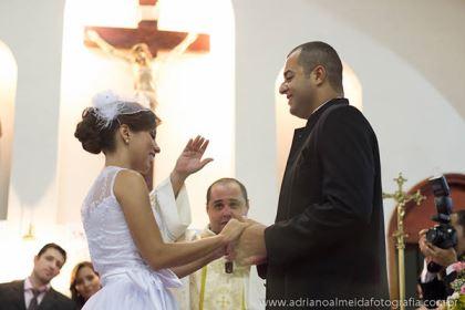 casamento-economico-dos-sonhos (16)