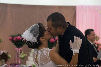 casamento-economico-dos-sonhos (31)