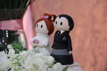 casamento-economico-dos-sonhos (34)