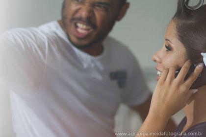 casamento-economico-dos-sonhos (5)