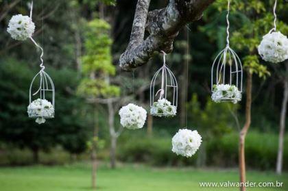casamento-decoracao-gaiolas-7