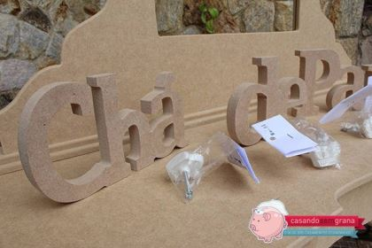 letras-decorativas-casamento-cha-de-panela
