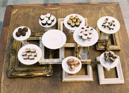 moldura-mesa-de-doces-casamento