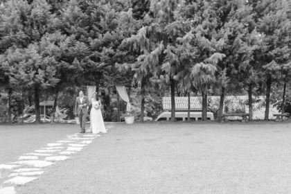 lais-e-lucas-casamento-real-e-economico-valinhos-sp (15)