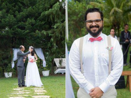 lais-e-lucas-casamento-real-e-economico-valinhos-sp (17)