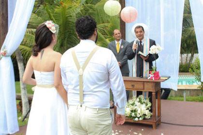 lais-e-lucas-casamento-real-e-economico-valinhos-sp (18)