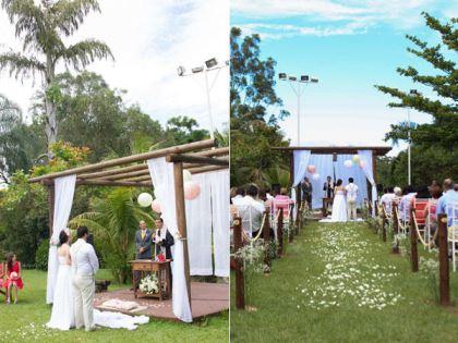 lais-e-lucas-casamento-real-e-economico-valinhos-sp (19)